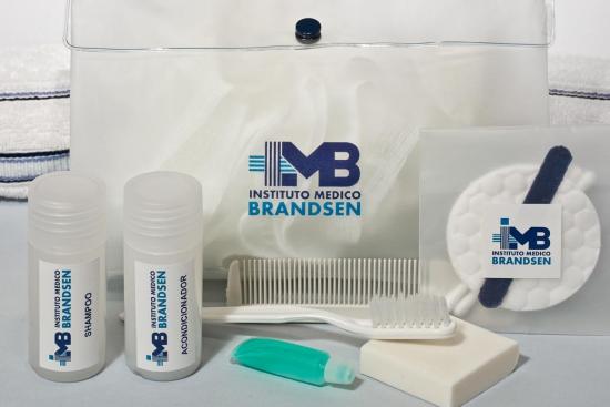 Instituto Médico Brandsen