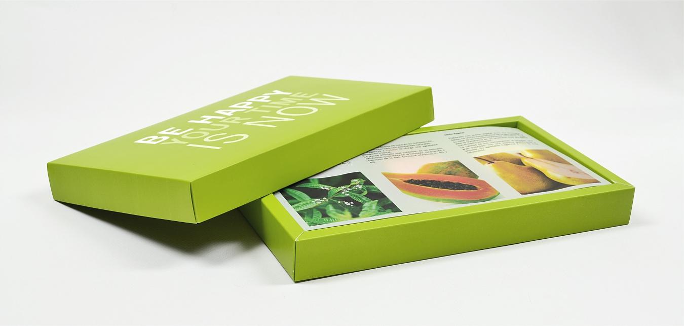 Set Special Soap (Vegetal - Exfoliante - Cremoso)